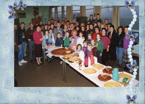 Montage 17 GALETTE DES ROIS POLONIA 1989.jpg