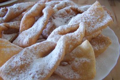 fagots-biscuits-de-carnaval-faworki