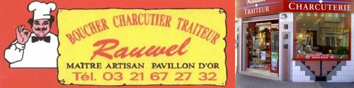 RAUWEL TRAITEUR.png
