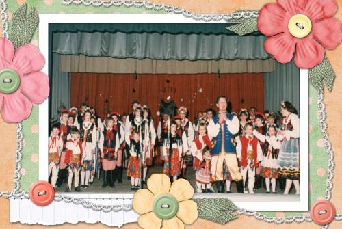 Montage 11 KRUCJATA Noel Salle de Fêtes Waziers 1987.jpg