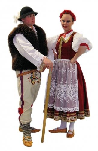 1396308956-polska-54.jpg