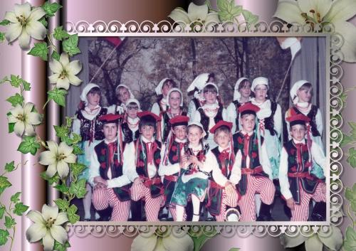 Montage 3 Premier Spect Noel Février 1985.jpg