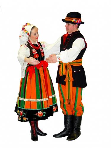1396308965-polska-75.jpg