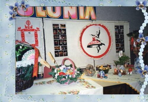 Montage 24 Première participation aux Pisanki 1998.jpg
