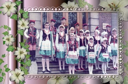MONTAGE 2 Vaudricourt Juin 1984.jpg