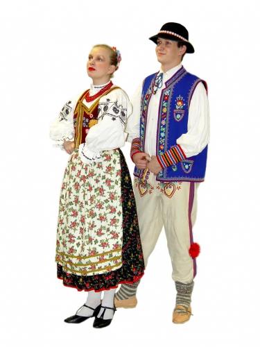 1396308964-polska-71.jpg