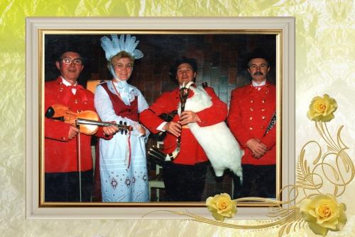 Montage 20 KAPELA POLONIA 1991.jpg