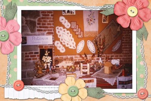 Montage 8 Décembre 1987 Première Expo sur la Pologne.jpg