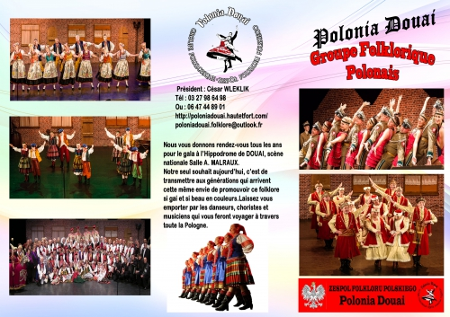 montage flyer polona N°10 ESSAI JUIN 2016 recto.jpg