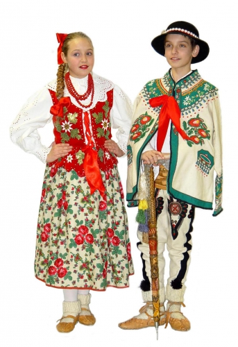1396308964,polska,61