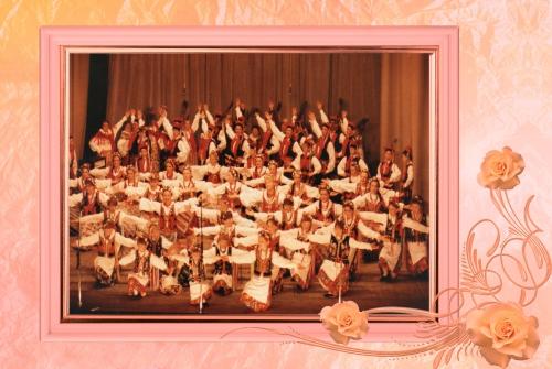 Montage 15 Salle de fêtes Waziers 1988.jpg