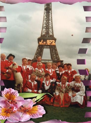 Montage 23 PARIS 1998.jpg