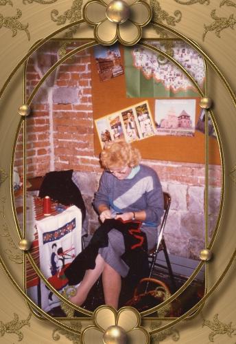 MONTAGE 8-1 Première Costumière Sophie NOGA 1987.jpg