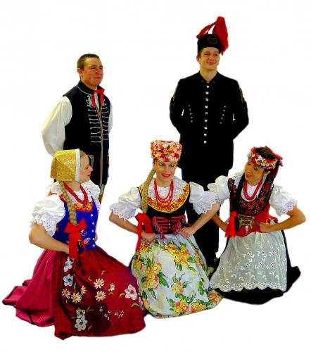 1396308961-polska-64.jpg