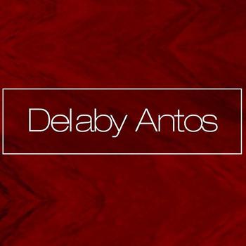 sans-titre DELABY.png