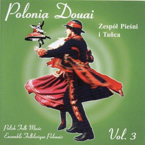 CD VOLUME 3.jpg