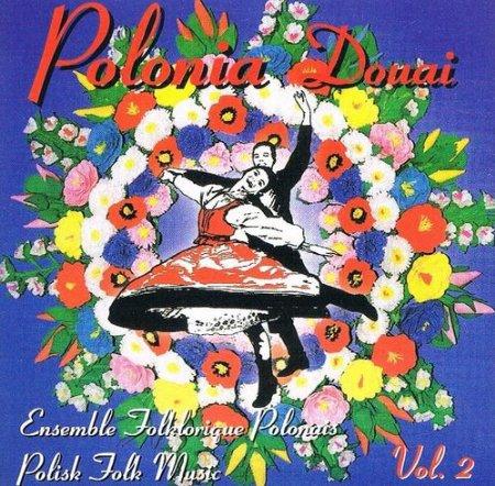 CD POLONIA VOLUME 2.jpg
