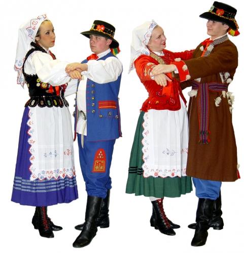 1396308966-polska-55.jpg