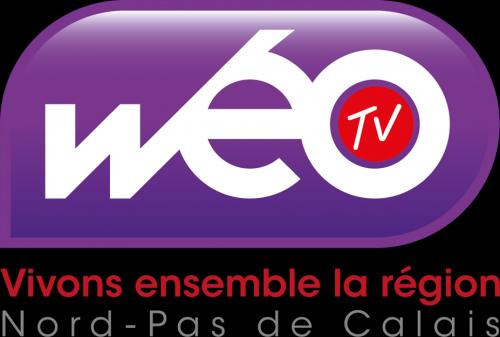 Logo-WEO-TV-2013-2014.png