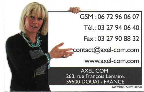 AXEL COM003.jpg