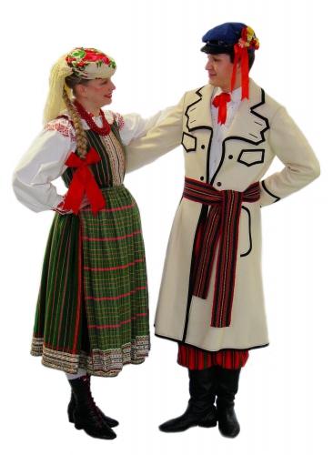 1396308959-polska-60.jpg